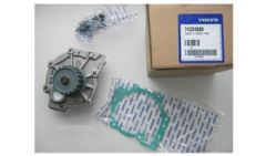 Genuine Volvo S60 (06-09) V70 II (06-08) (D5 D5244T4/T5/T7) Water Pump Kit